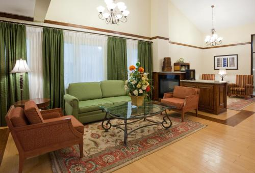 Country Inn & Suites by Radisson, Coon Rapids, MN Photo