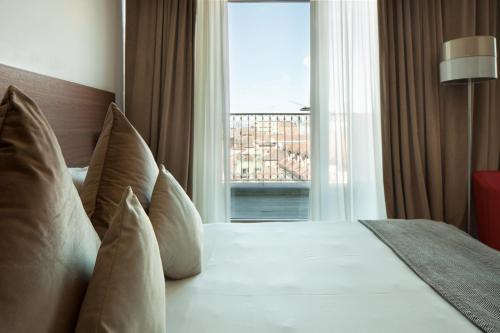 Hotel Milano Scala photo 35