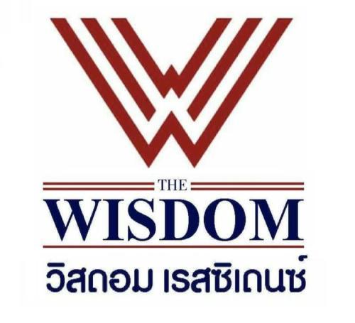 The Wisdom Residence