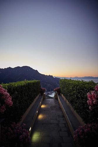 Belmond Hotel Caruso Piazza S. Giovanni del Toro 2 Ravello 84010 Italy.