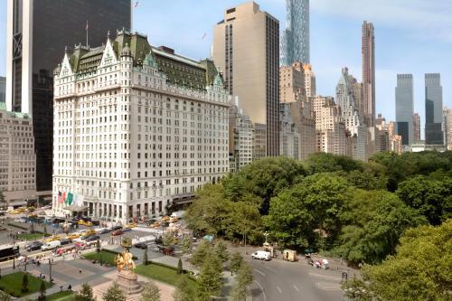 768 5th Avenue, New York, NY 10019, United States.