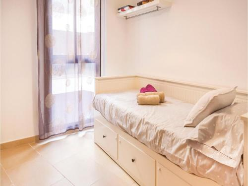 Two-Bedroom Apartment in Sevilla photo 5