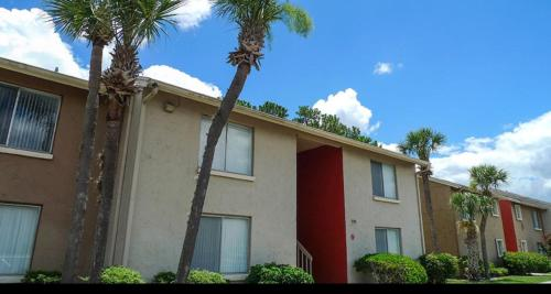 Upscale Apartment By Universal - Orlando, FL 32839