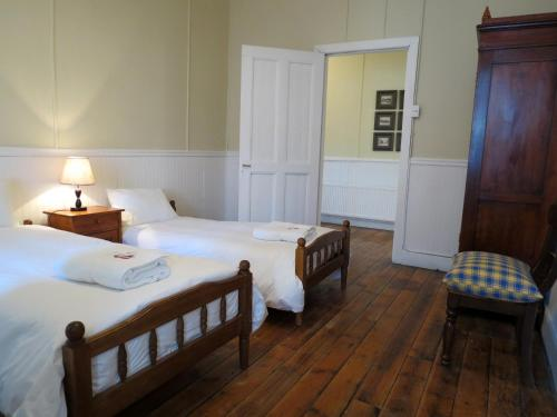 Bories House, Country House Hotel Photo