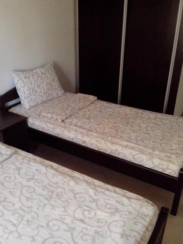 https://q-xx.bstatic.com/images/hotel/max500/115/115494432.jpg