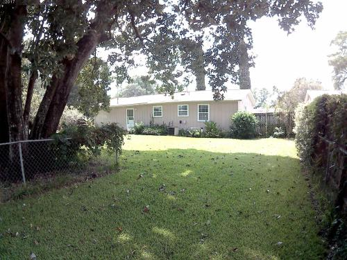 Vacation House Mary Esther Photo