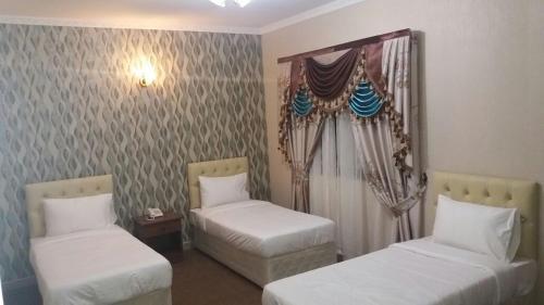 Royal Garden Hotel photo 16