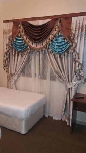 Royal Garden Hotel photo 17