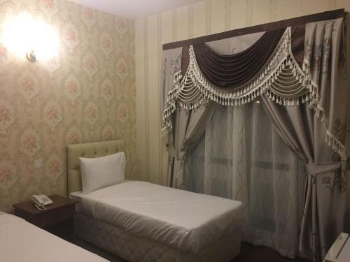 Royal Garden Hotel photo 19