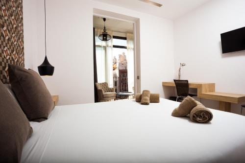 Quartprimera Apartments photo 40