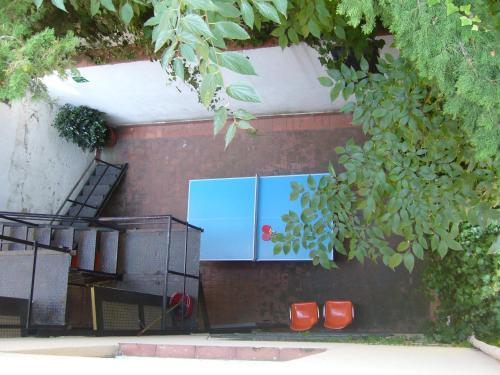 Residencia Albergue Studio photo 5