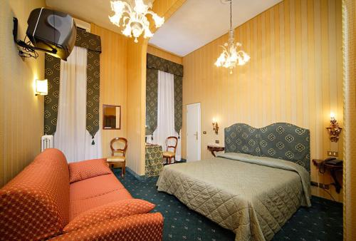 Centauro Hotel photo 5