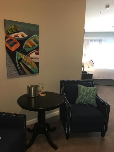 Valhalla Resort Hotel - Helen, GA 30545