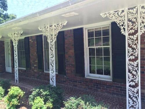 Classic Ranch Home Convenient Location Quiet & Comfortable - Decatur, GA 30034