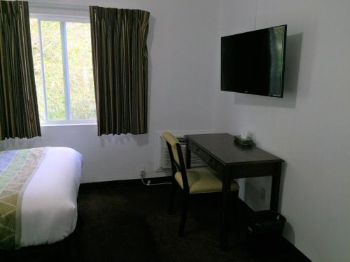 Westward Inn Photo