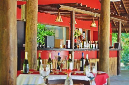 Anima Hotel Photo