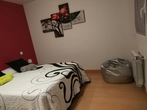 Apartamento Carmen Fotka  9