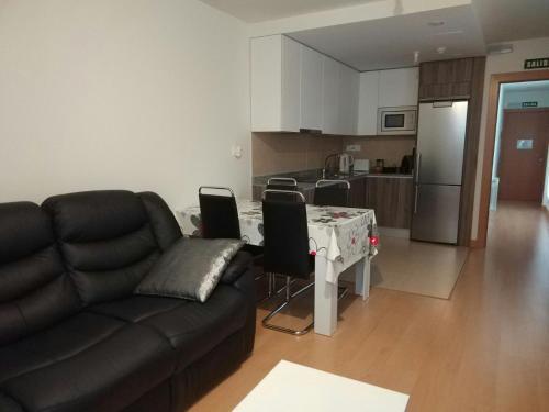 Apartamento Carmen Fotka  3