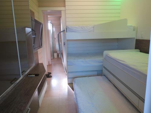 Conforto e Lazer no Porto das Dunas Photo