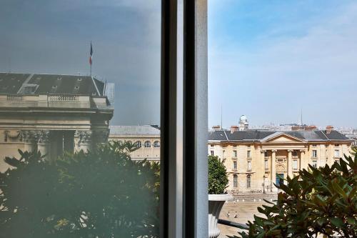 Hotel des Grands Hommes - 32 of 95