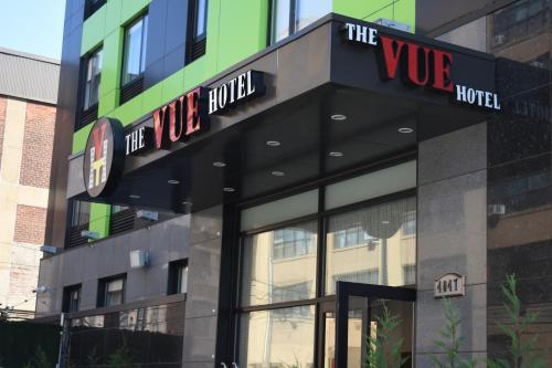 The Vue Hotel, an Ascend Hotel Collection Member Photo