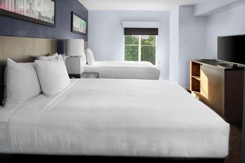 Hyatt House Parsippany Whippany - Whippany, NJ 07981