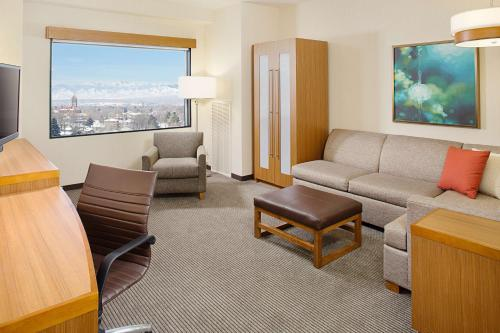 Hyatt Place Denver Cherry Creek photo 10