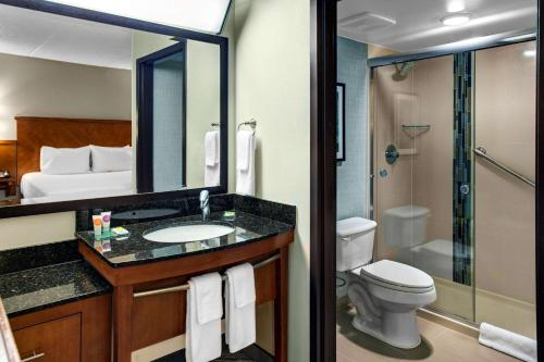 Hyatt Place/Detroit/Auburn Hills Photo