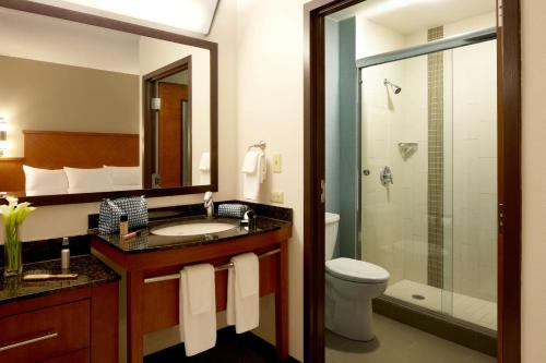 Hyatt Place Orlando Airport photo 3