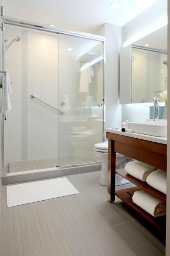 Hyatt Place Lubbock Photo