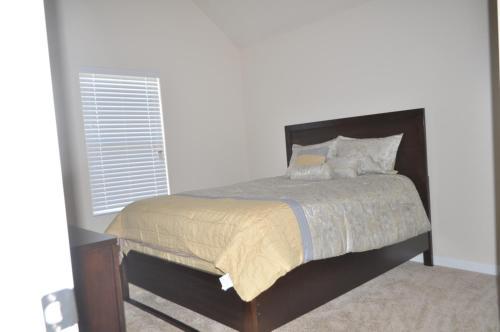 Casa De Bella - Atlanta, GA 30349