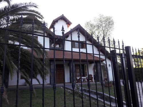 Alquiler Santa Rosa 2