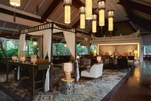 Anantara Hua Hin Resort - 6 of 77