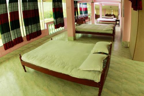 Jainta Hill's Resort Photo