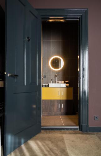 De Jonker Urban Studios & Suites photo 9