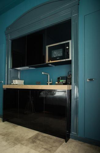 De Jonker Urban Studios & Suites photo 14