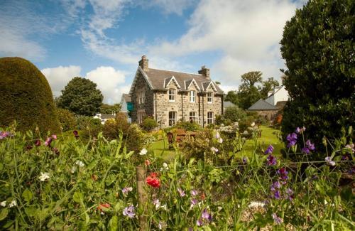 Argyll, Argyll And Bute - Scotland