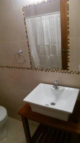 Gran Hotel Olavarria