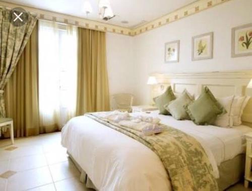 Foto de Apartamento Il Campanario