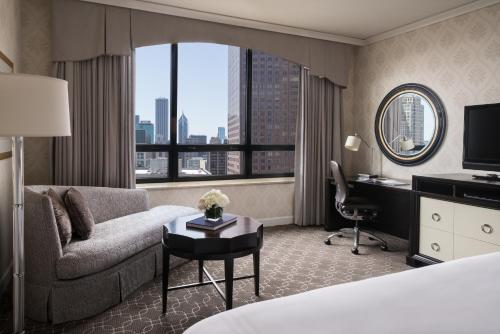The Ritz-Carlton, Chicago photo 36
