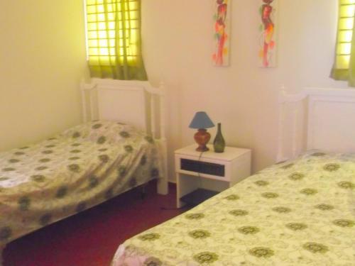 A-HOTEL.com - Chambre Bord De Mer, Guest house, San Felipe ...