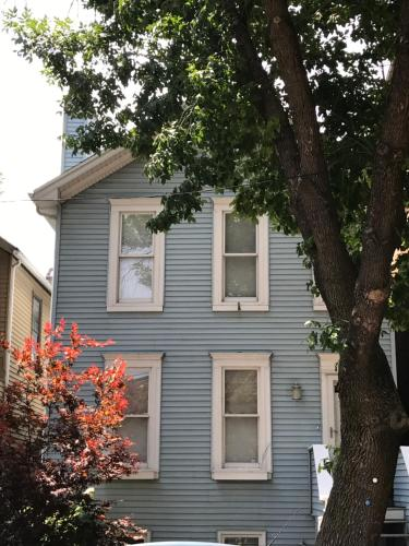 Entire Level In Gold Coast/old Town- Family/group - Chicago, IL 60610