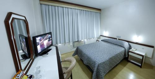 Foto de Hotel Jaragua