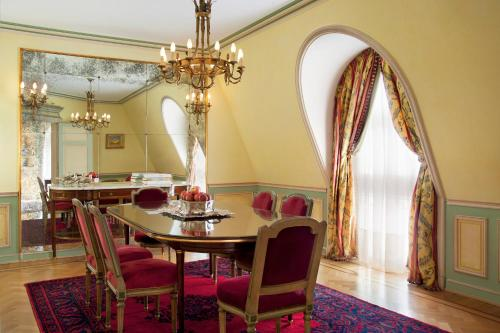 Alvear Palace Hotel photo 59