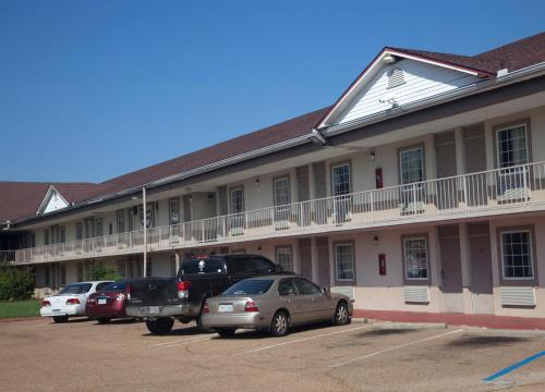 Best Value Inn And Suites - Jackson, MS 39206