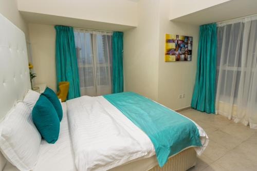 VLuxe Holiday Homes - Elite Residence Photo