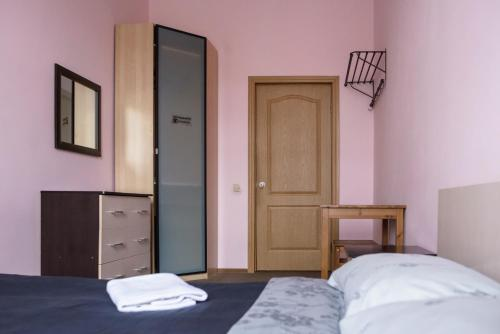 Zizu Hotel photo 19