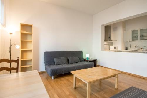 Mainhatten Apartment photo 30