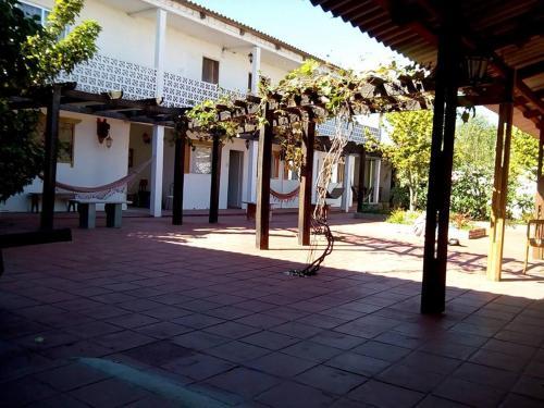 Foto de Turismo Barra Hotel