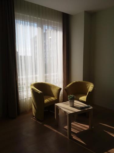https://q-xx.bstatic.com/images/hotel/max500/116/116256419.jpg